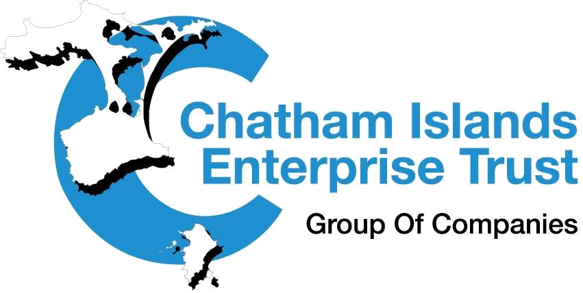 Chatham Islands Enterprise Trust