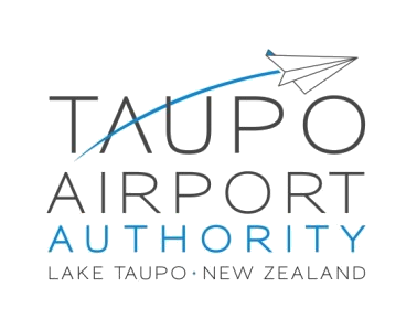 TAUPO airport logo trans.png