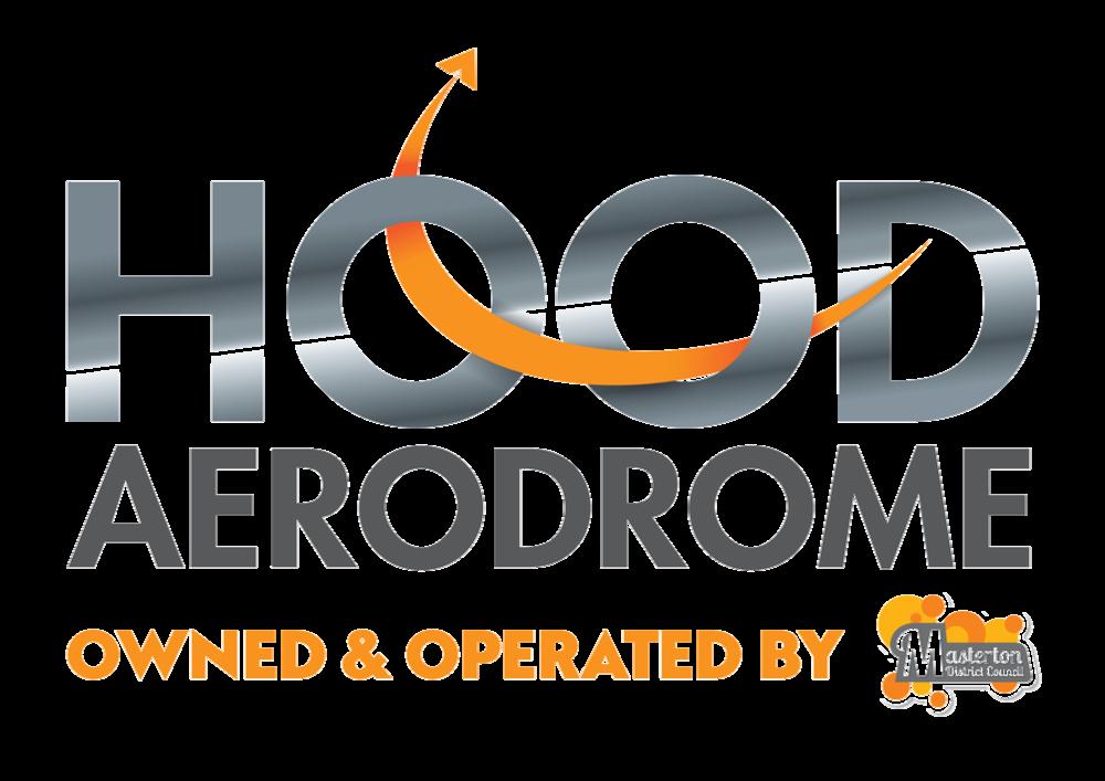 Hood Aerodrome