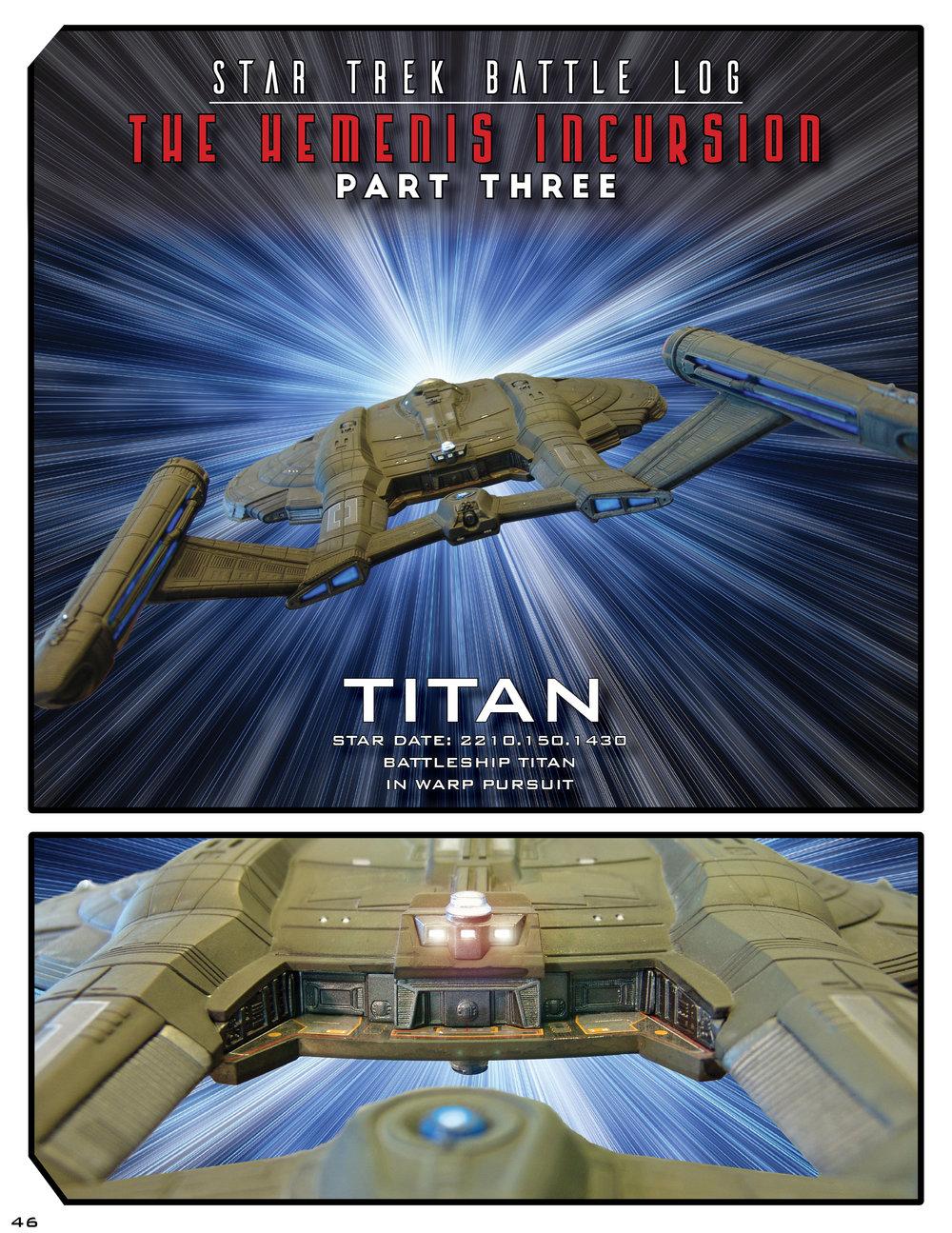 Star Trek_ Battle Logs Pages46.jpg