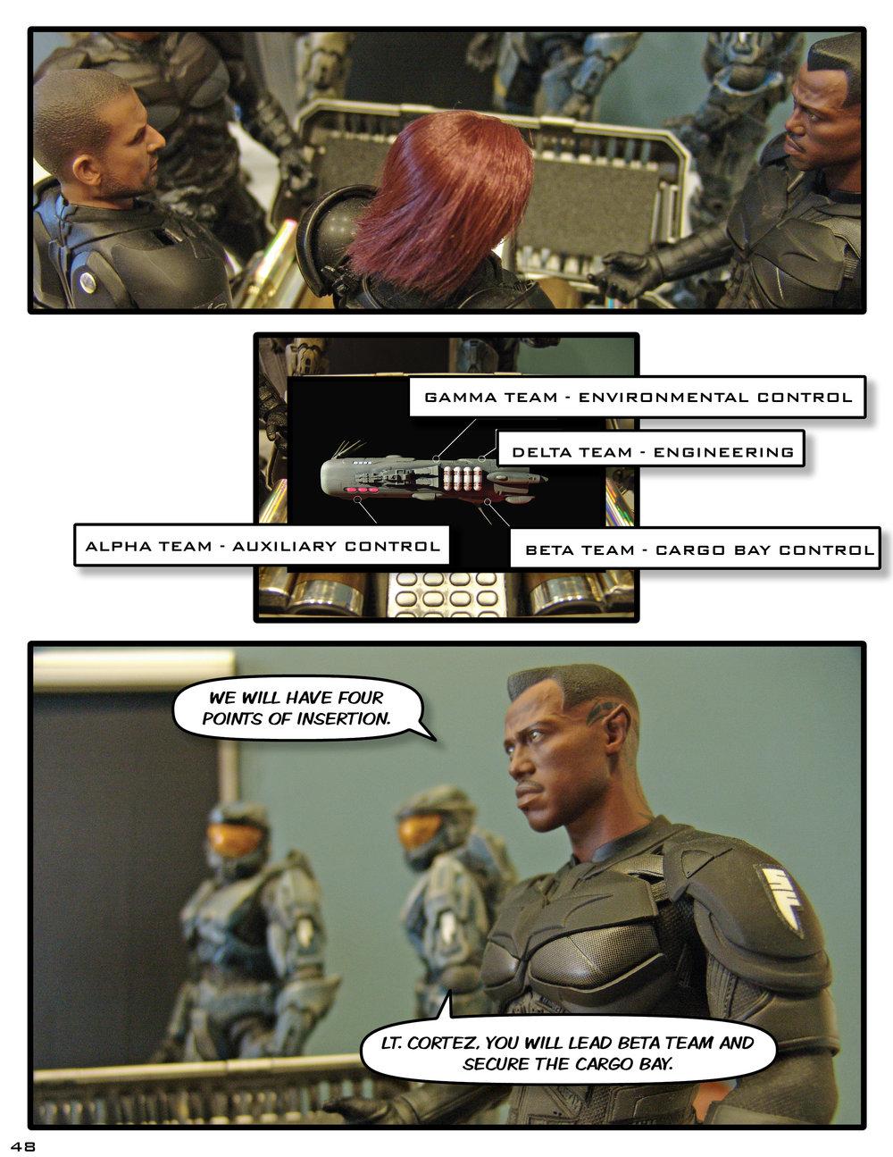 Star Trek_ Battle Logs Pages48.jpg