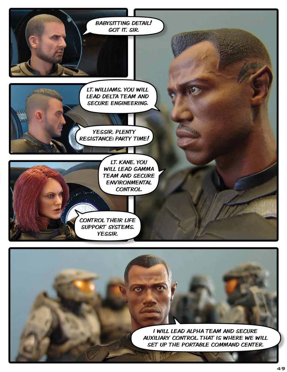 Star Trek_ Battle Logs Pages49.jpg