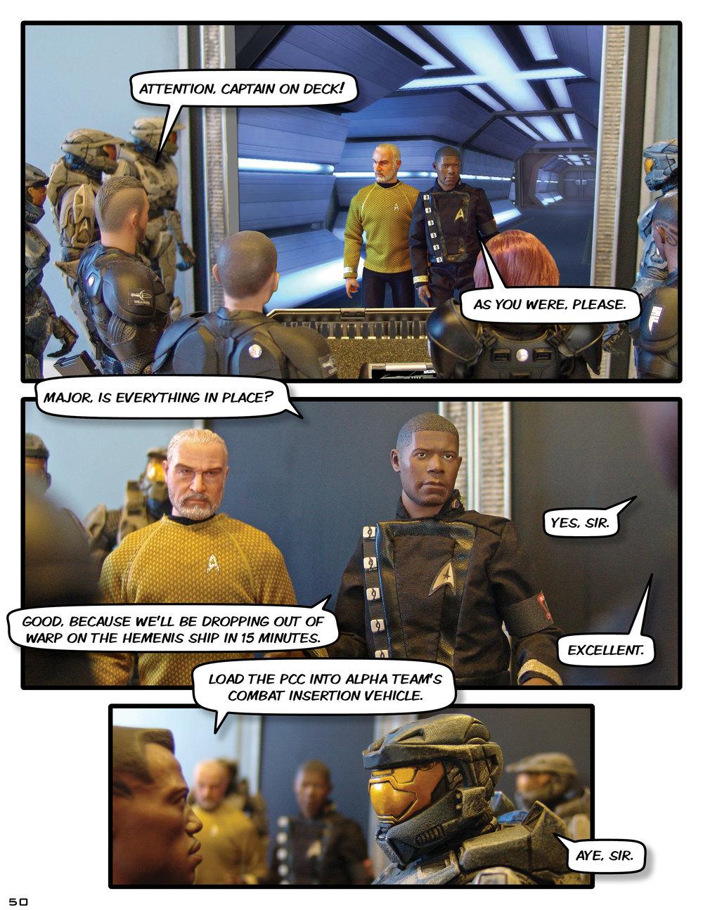 Star Trek_ Battle Logs Pages50.jpg