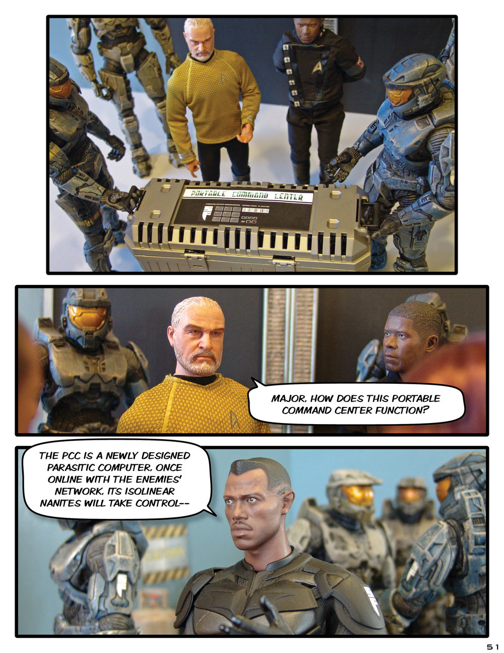 Star Trek_ Battle Logs Pages51.jpg
