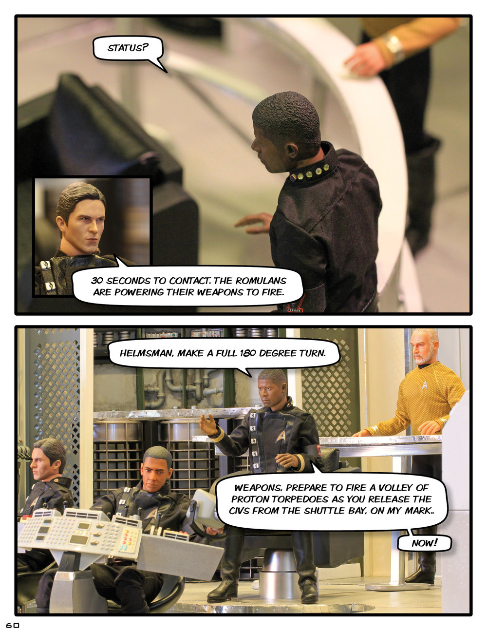 Star Trek_ Battle Logs Pages60.jpg
