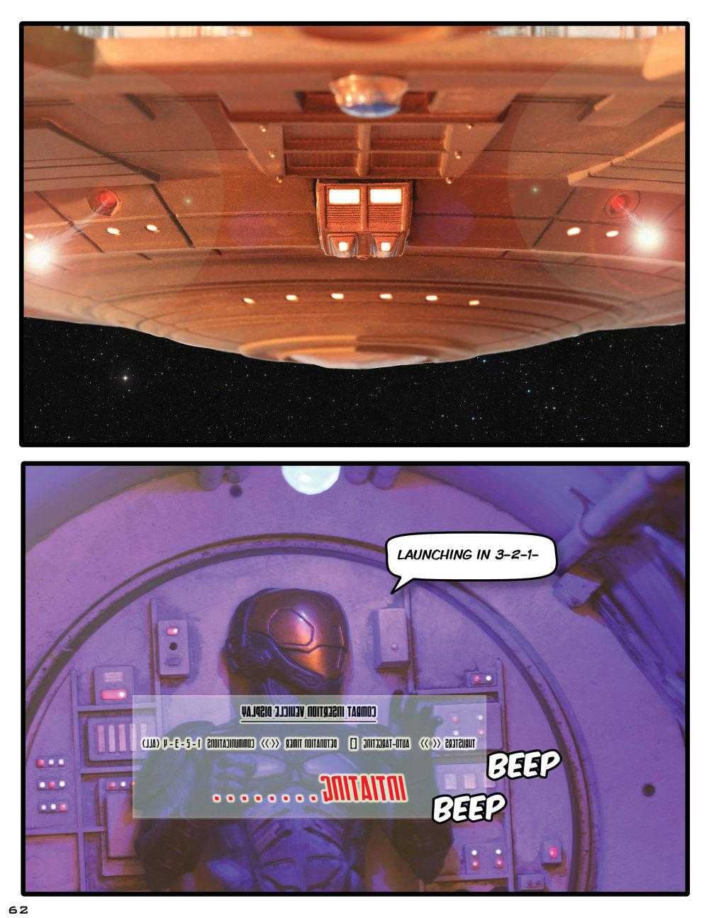Star Trek_ Battle Logs Pages62.jpg