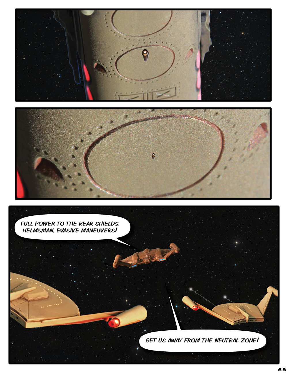 Star Trek_ Battle Logs Pages65.jpg