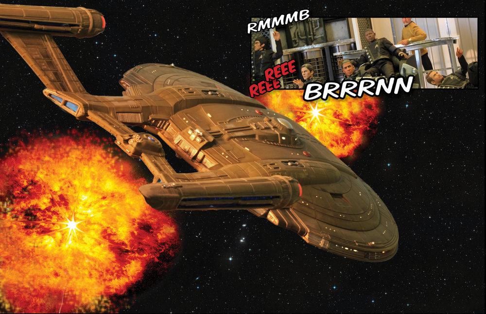 Star Trek_ Battle Logs Pg6667.jpg