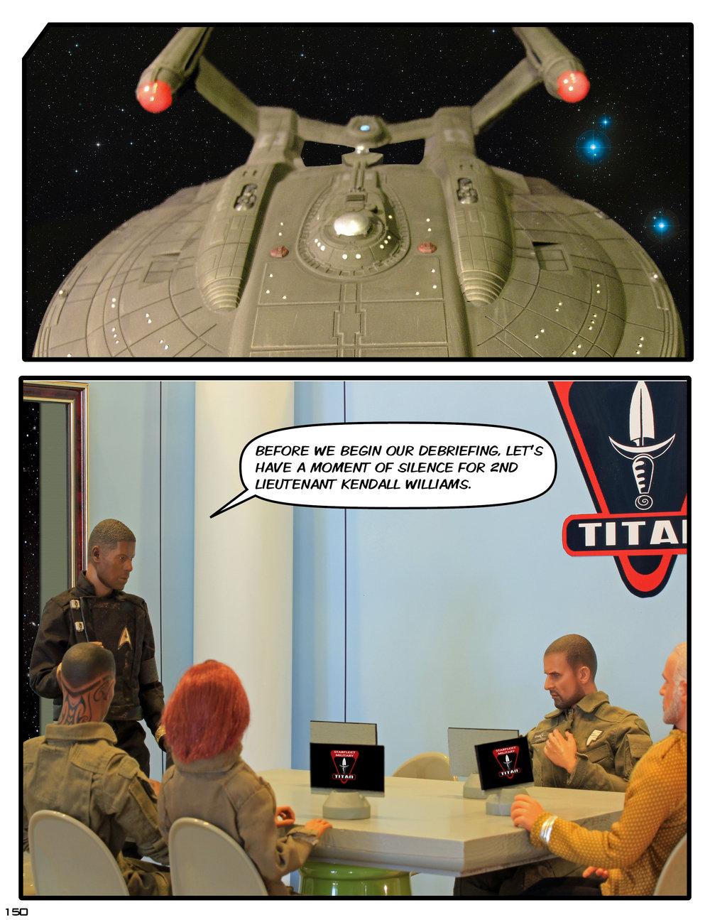Star Trek_ Battle Logs Pages150.jpg