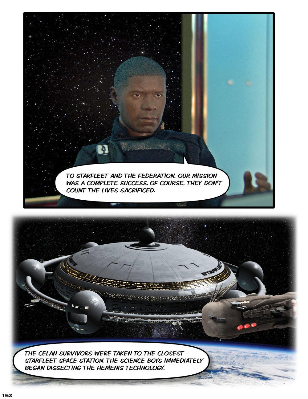 Star Trek_ Battle Logs Pages152.jpg