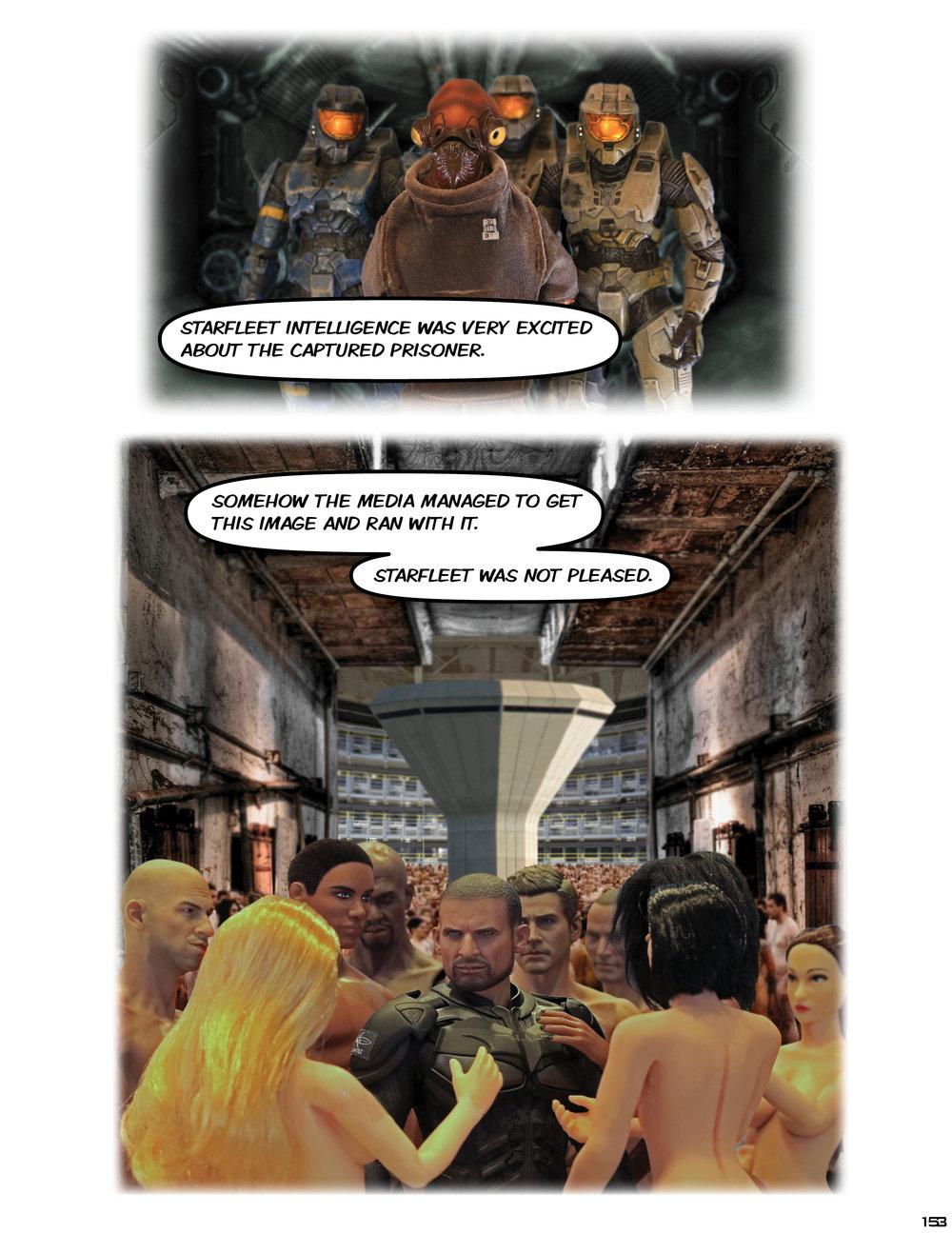 Star Trek_ Battle Logs Pages153.jpg