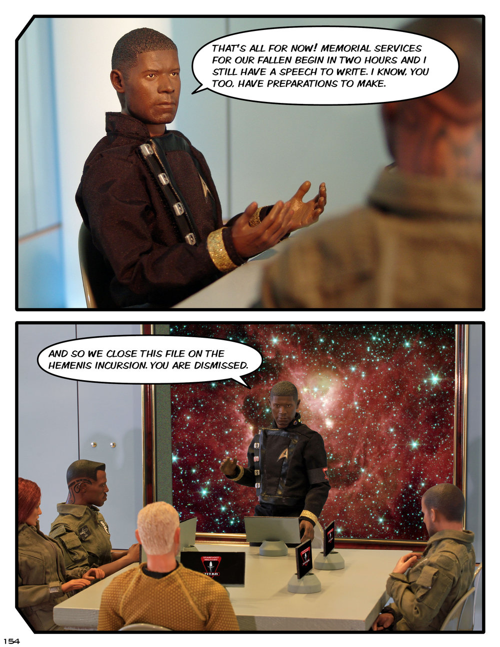 Star Trek_ Battle Logs Pages154.jpg