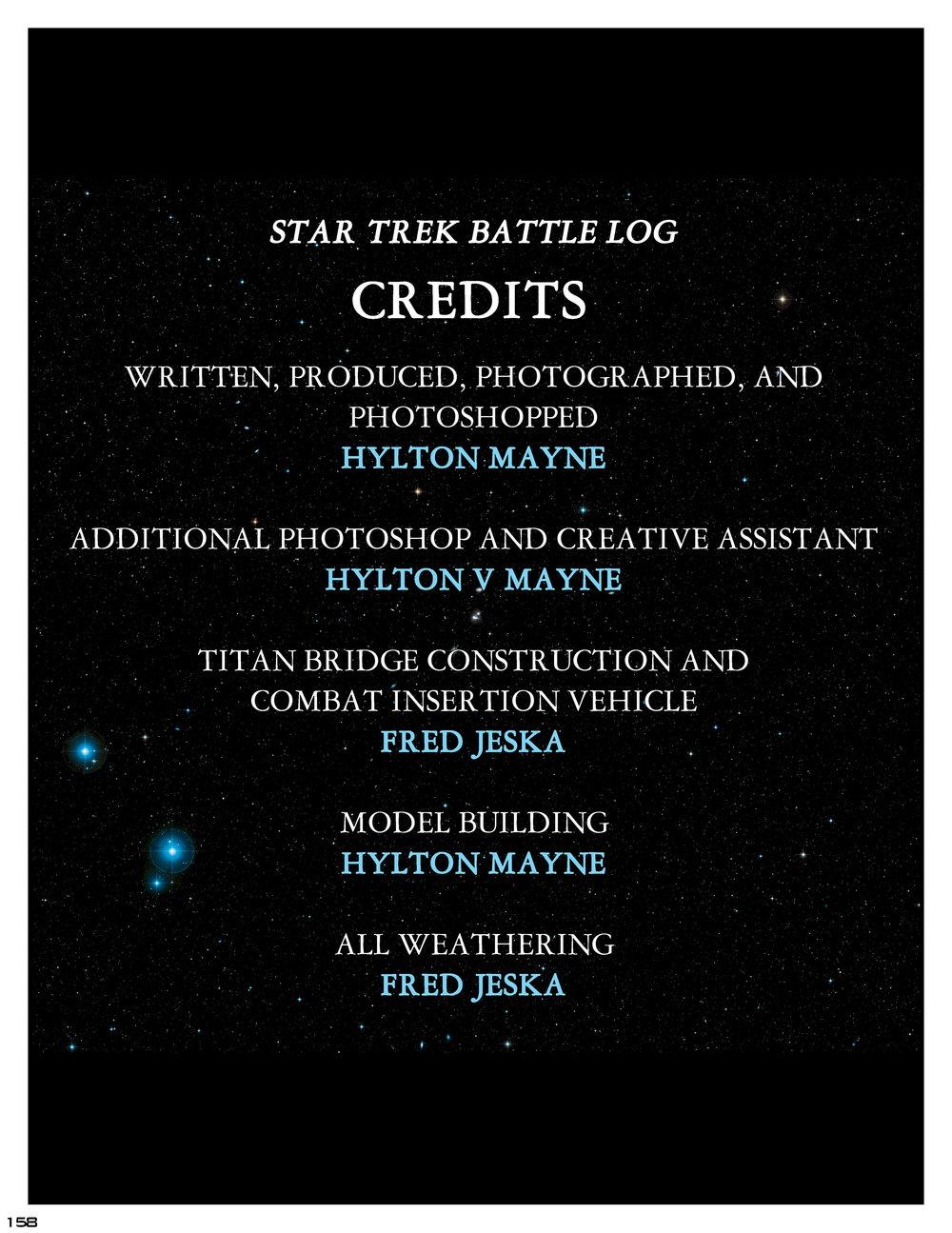 Star Trek_ Battle Logs Pages158.jpg
