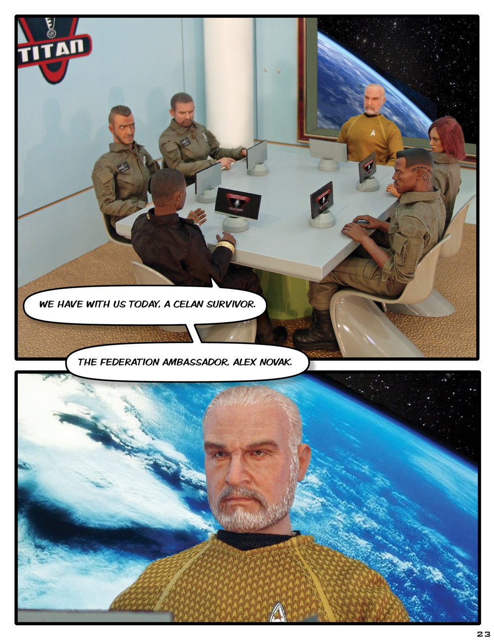 Star Trek_ Battle Logs Pages23.jpg