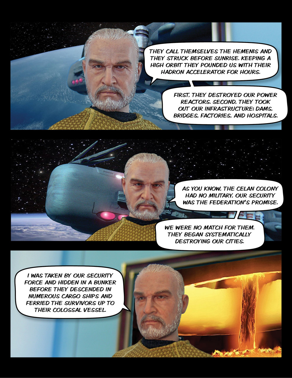 Star Trek_ Battle Logs Pages26.jpg