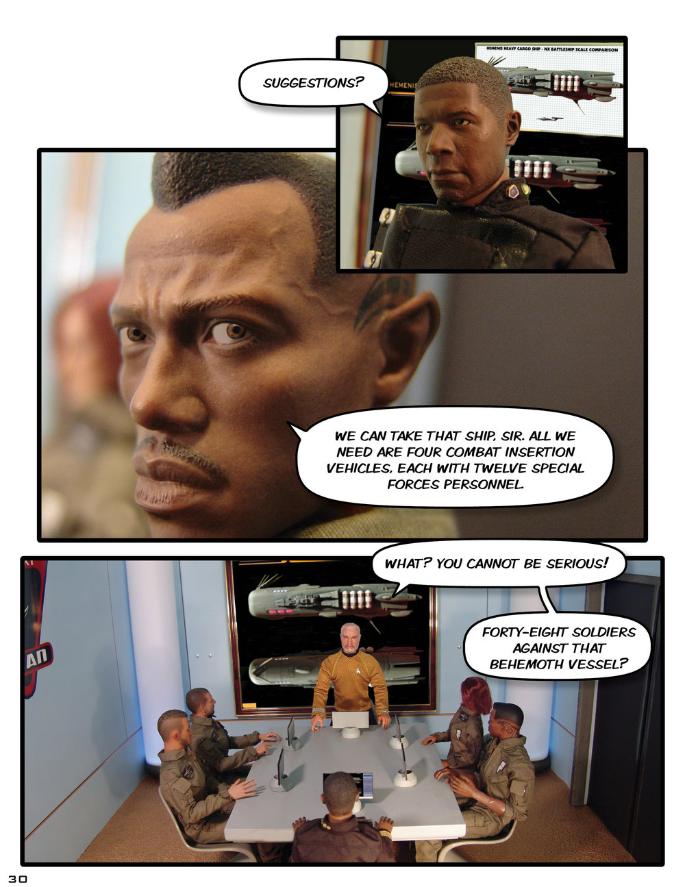 Star Trek_ Battle Logs Pages30.jpg