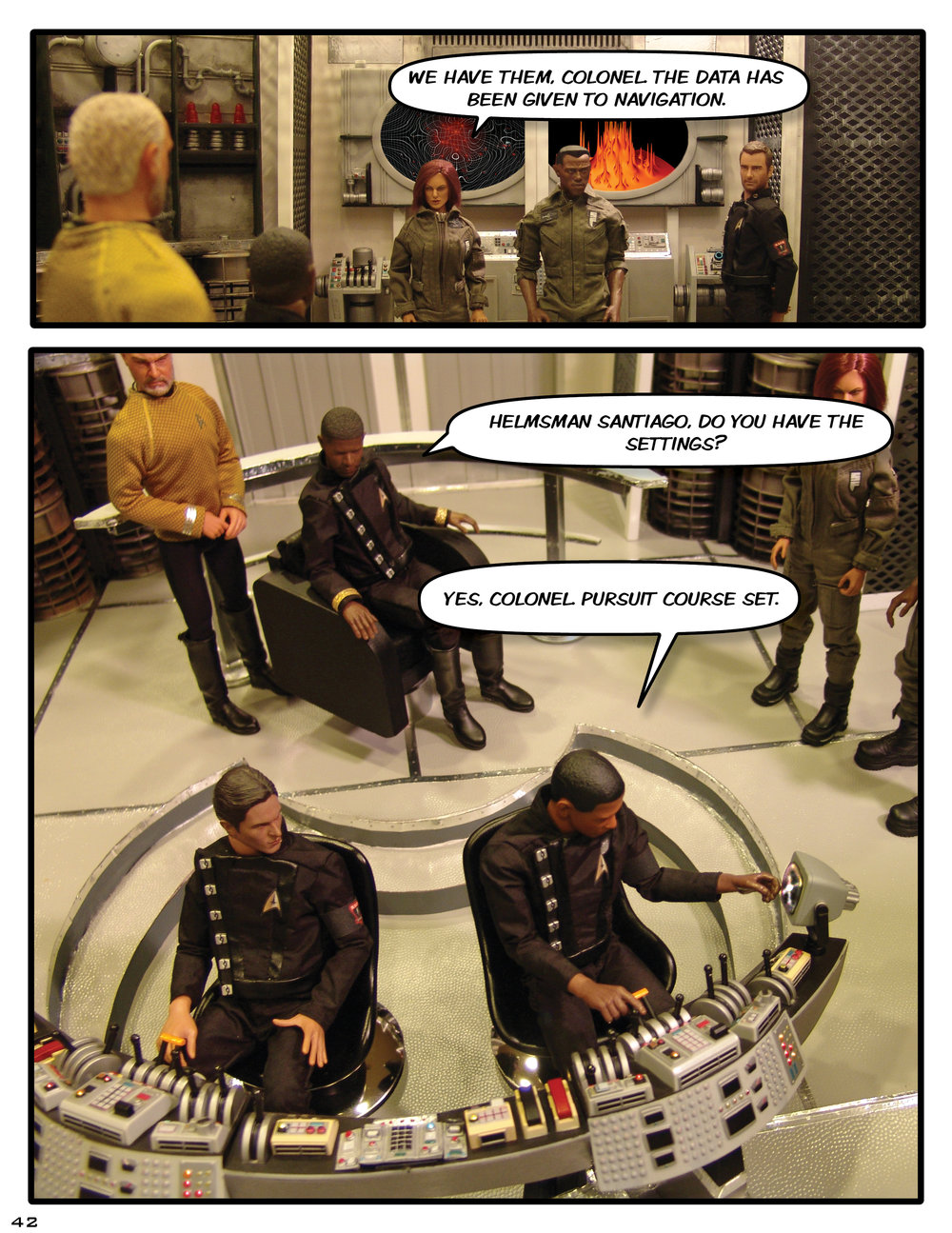 Star Trek_ Battle Logs Pages42.jpg