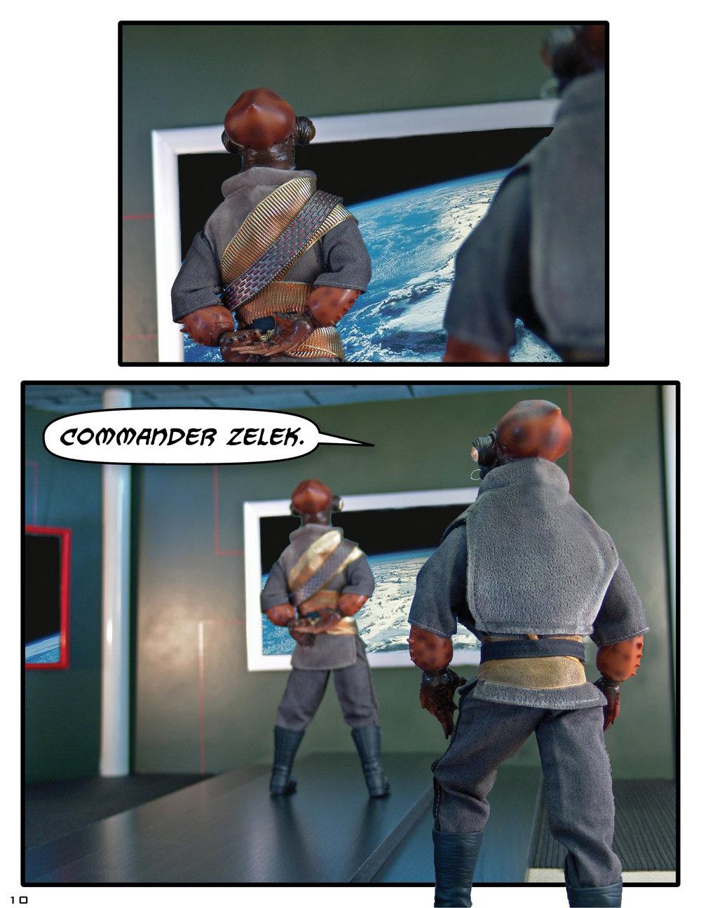 Star Trek_ Battle Logs Pages10.jpg