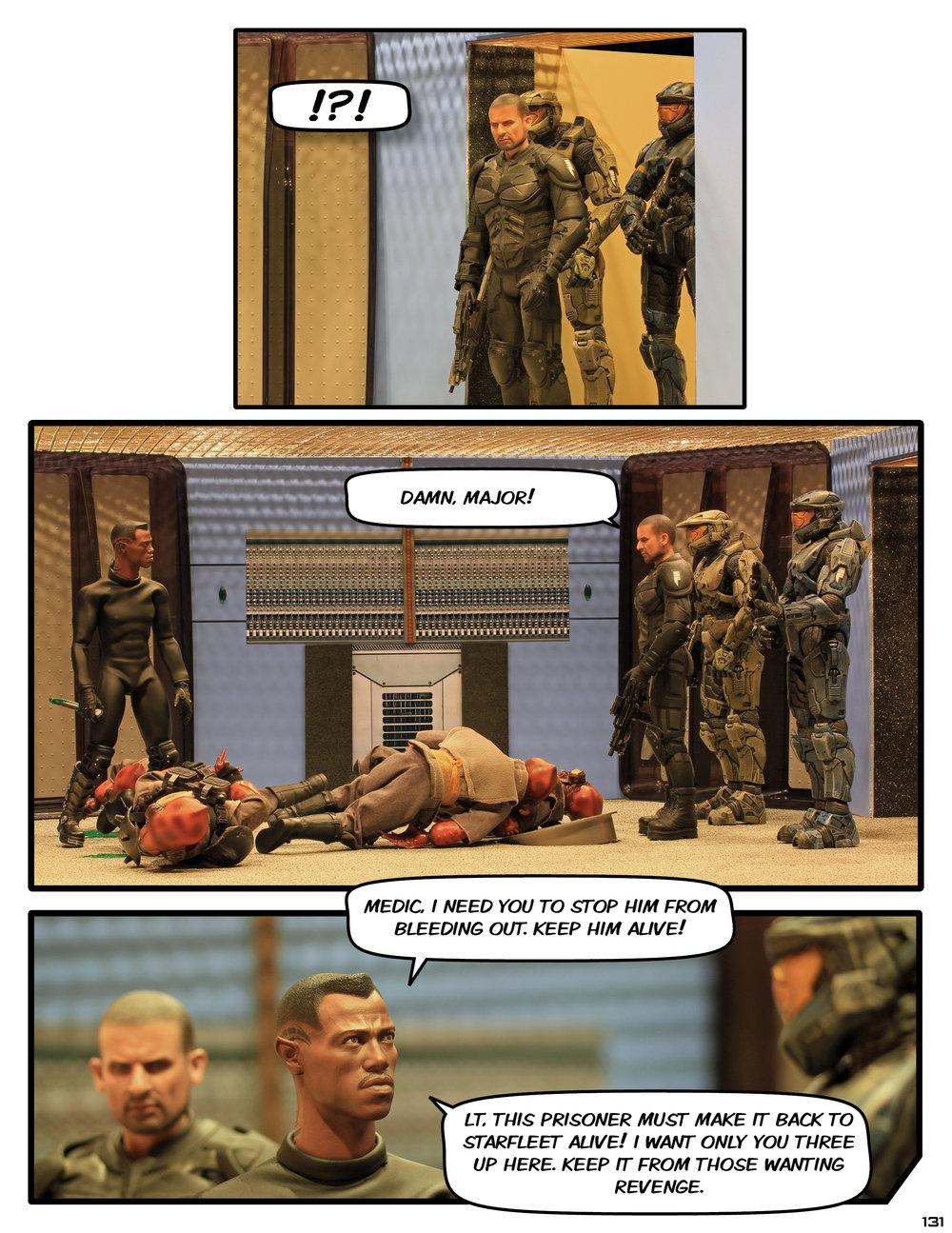 Star Trek_ Battle Logs Pages131.jpg