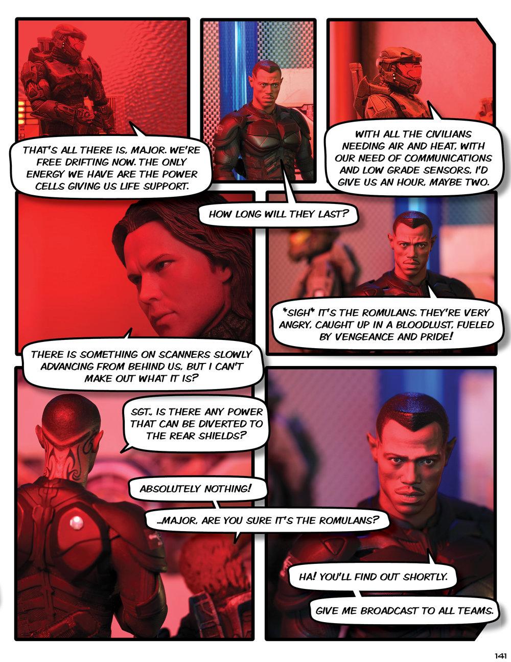 Star Trek_ Battle Logs Pages141.jpg