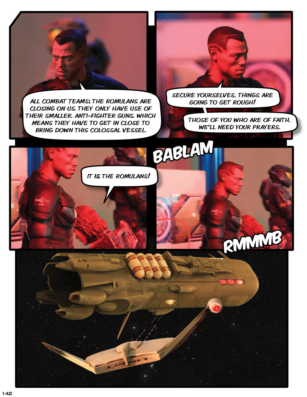 Star Trek_ Battle Logs Pages142.jpg