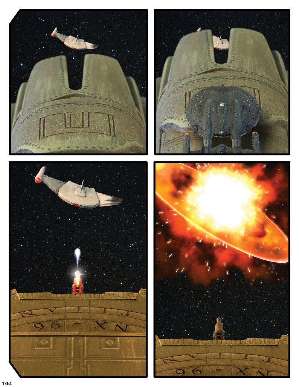 Star Trek_ Battle Logs Pages144.jpg