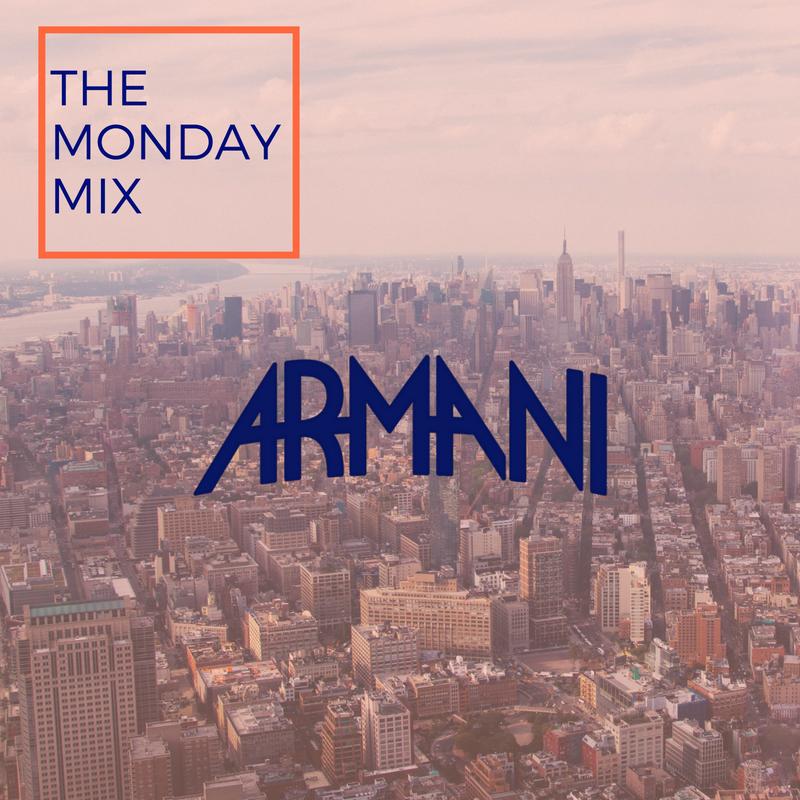The Monday (2).jpg