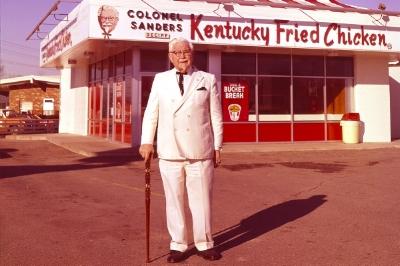 colonel-sanders-restaurant-visit.jpg