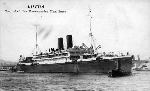 lotus_abordage_boz-kourt-2-aout-1926_article_fortunes-de-mer_06_mai_2012-11.jpg