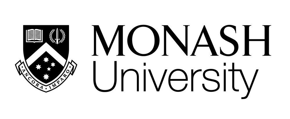 monash logo-white BG-large.jpg