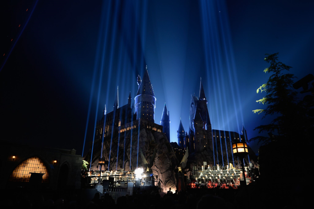 WWOHP-004.png