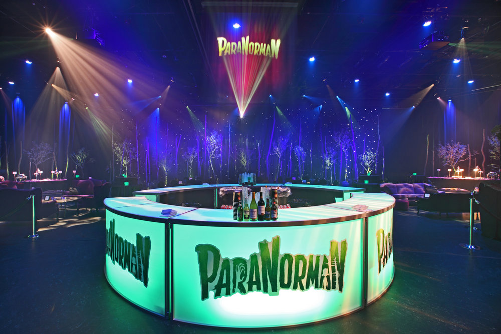 Paranorman.11.jpg