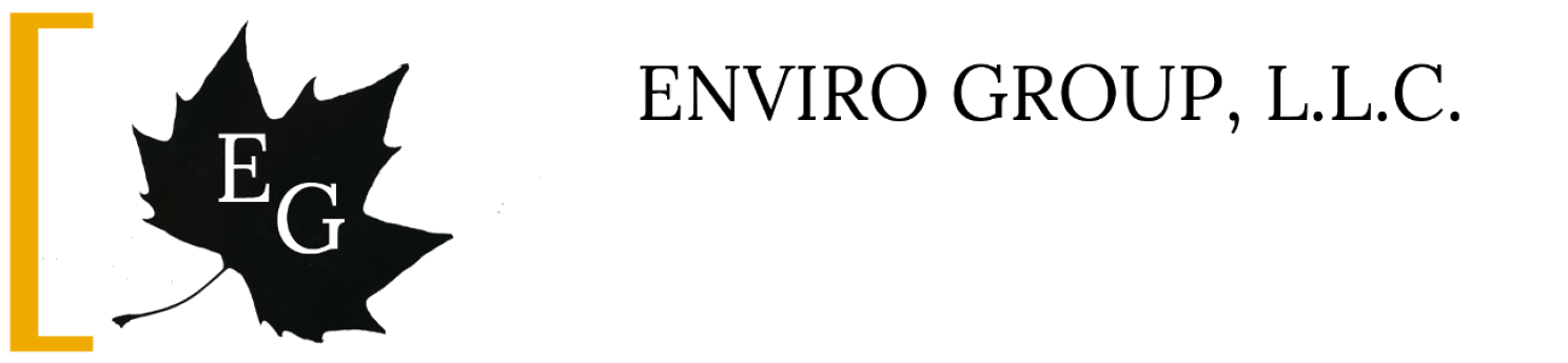EnviroGroup Oklahoma City