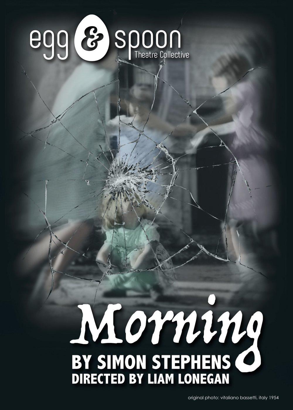 morning5x7.jpg