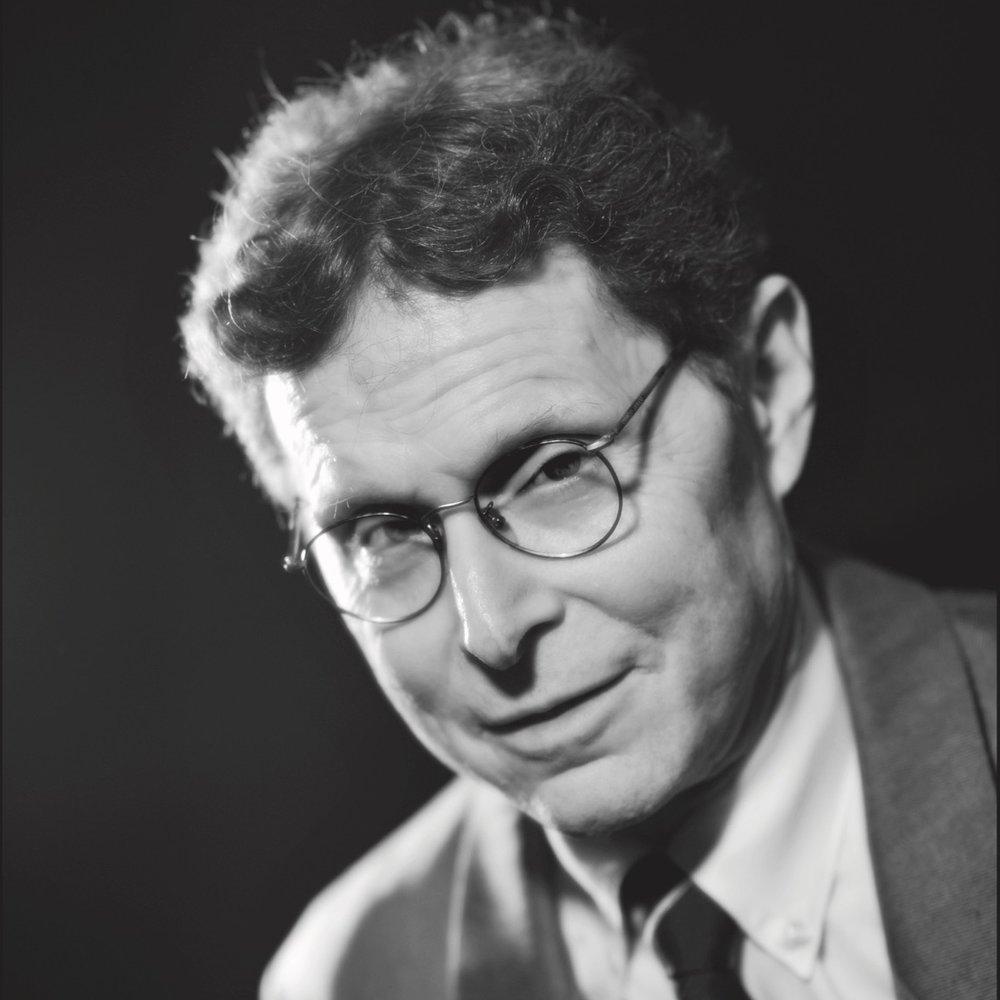 LARRY GUTMAN