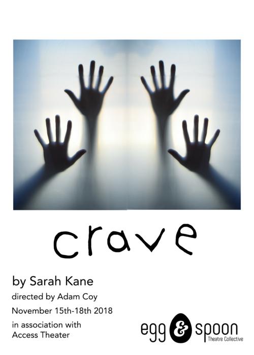 crave+pop+nu.png