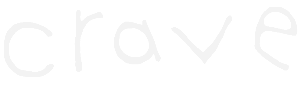 crave nu letters white.png