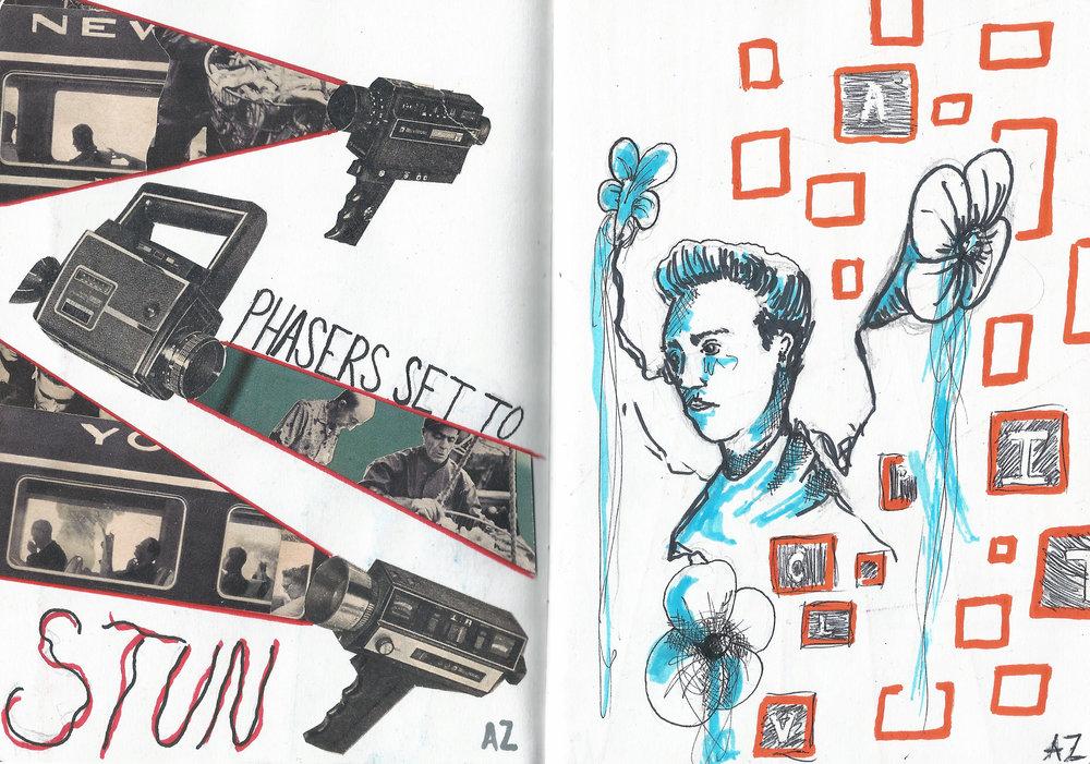 page6,7.jpg