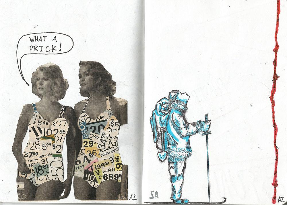 page4,5.jpeg
