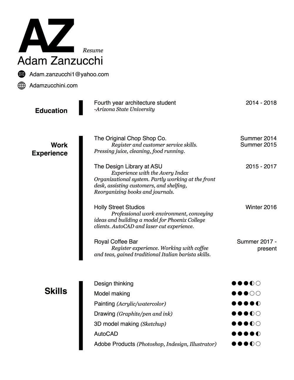 website resume(1).jpg