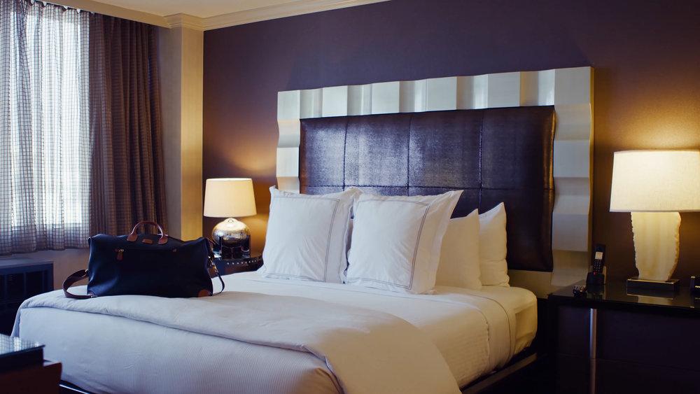 Luxe City Center Hotel _SEQUENCE_DRAFT1_4_18.00_00_00_00.Still001.jpg