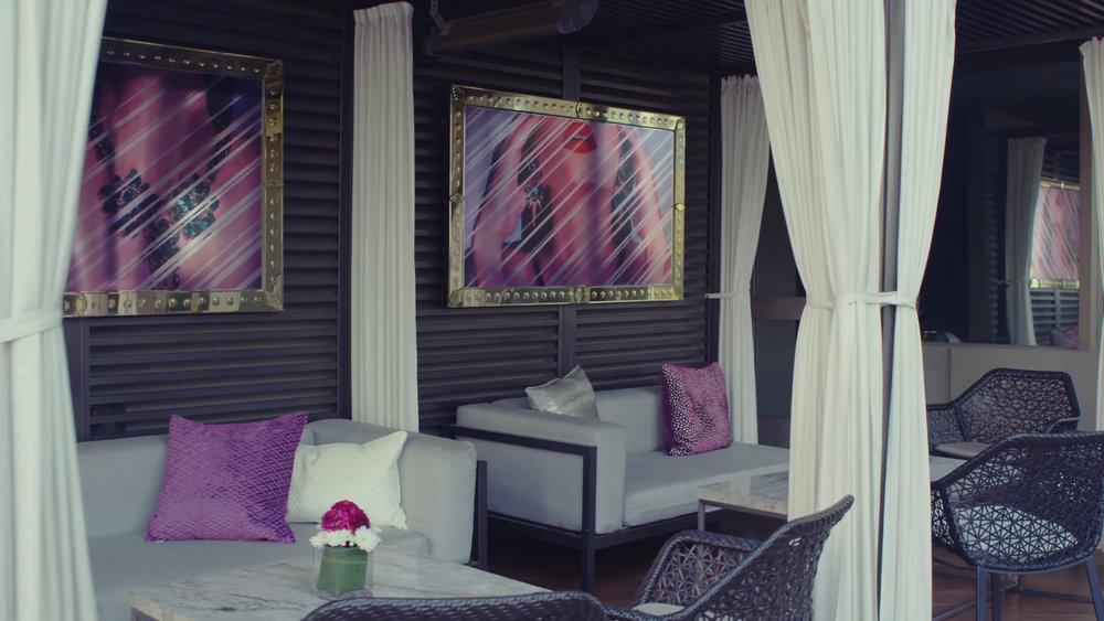 Luxe City Center Hotel _SEQUENCE_DRAFT1_4_18.00_00_17_11.Still003.jpg