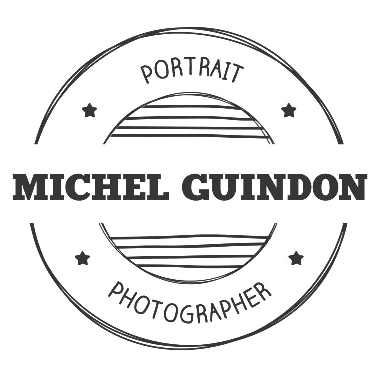 Michel Guindon Photography