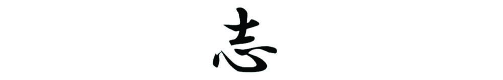 Banner - JUS2.jpg