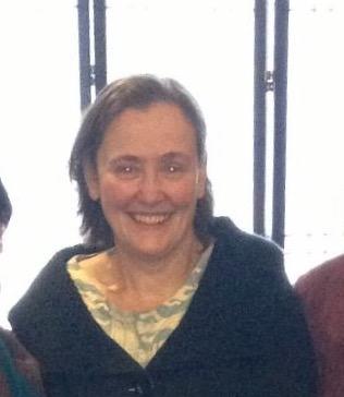 Dr. Jennifer Martin.jpg