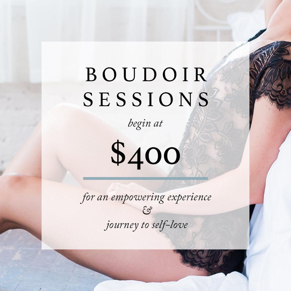 best boudoir photographer in Maryland, DC, Virginia area