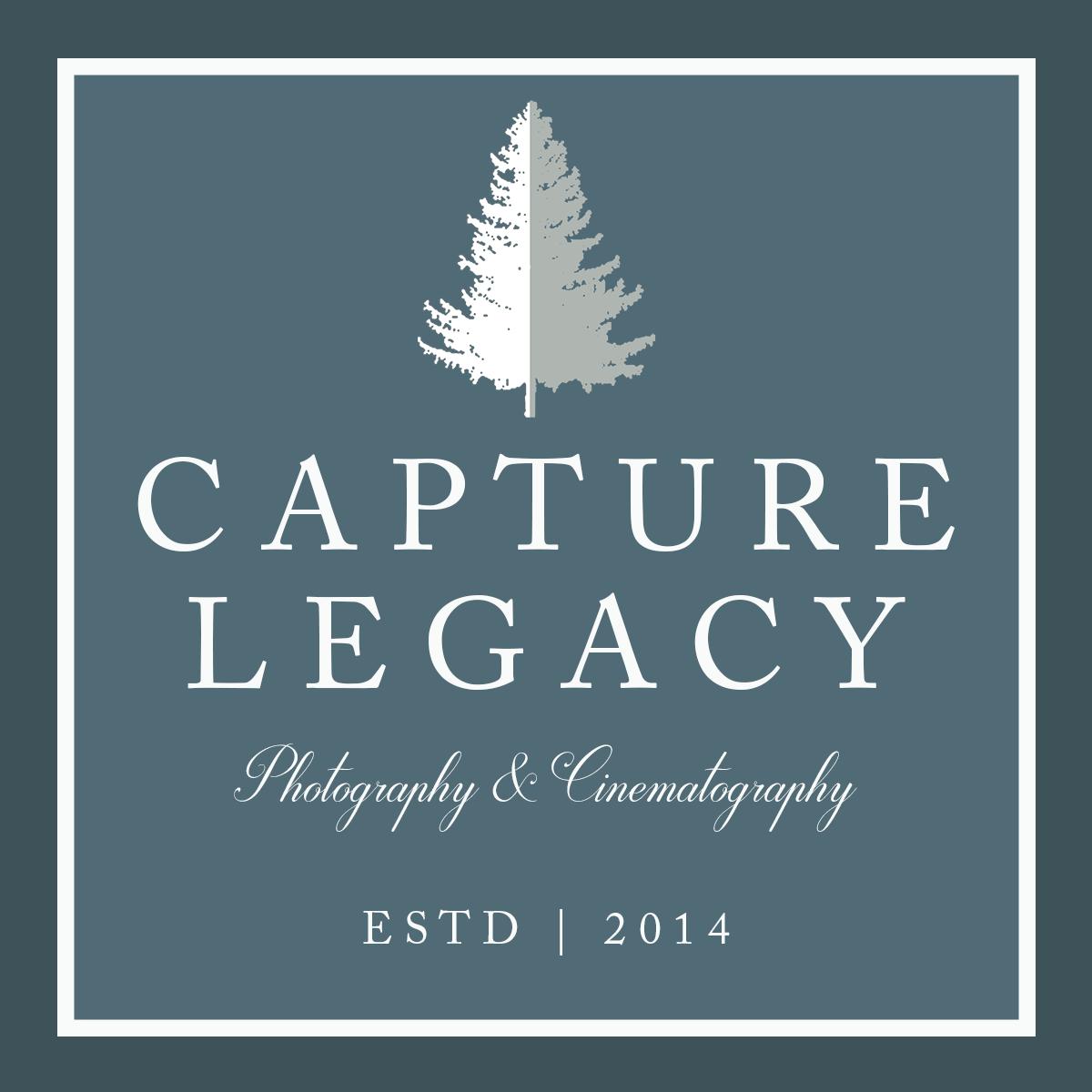 Capture Legacy Photography & Cinematography