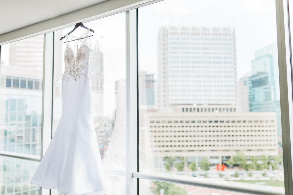 baltimore bride wedding gown md wedding photographer