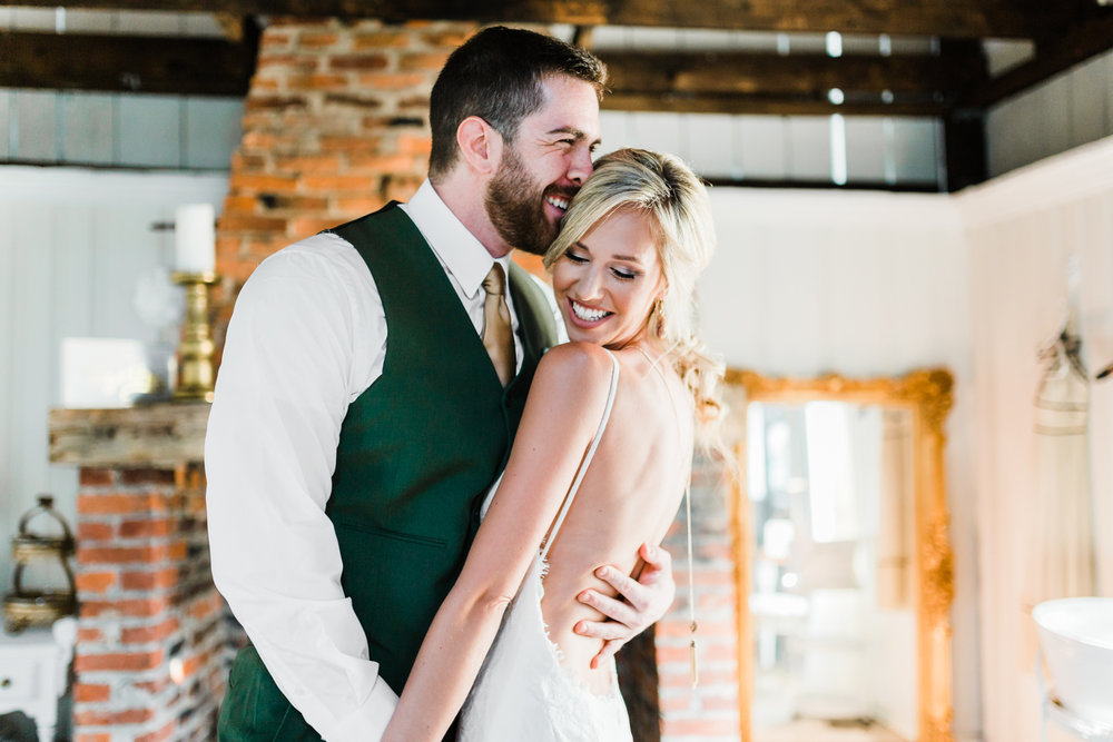 unique rustic venues in maryland - montagu meadows - best maryland wedding photographer
