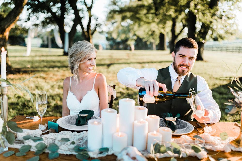 Montagu Meadows - best wedding venues in maryland - best maryland wedding photographer